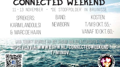 Connected_Weekend2016_v2