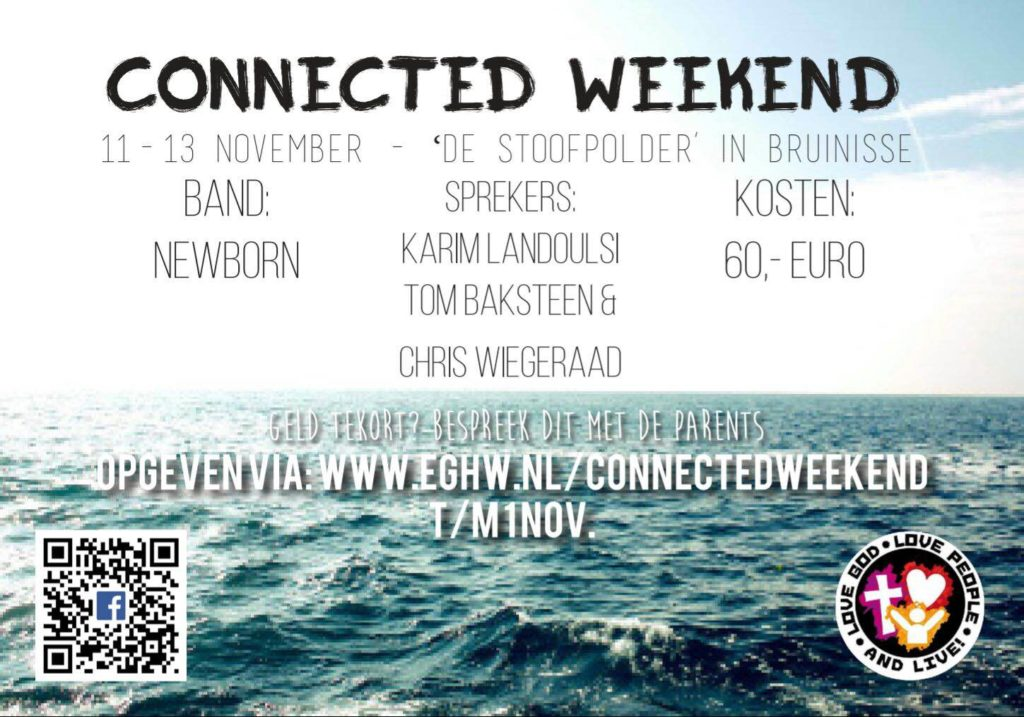 connected_weekendv2