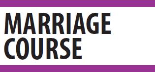 marriagecourse_titel