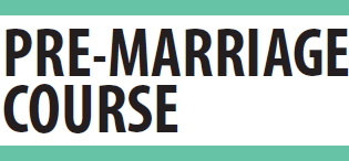 pre-marriagecourse_titel